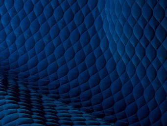 DECOBEL - gamma - Furniture Fabric