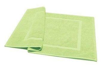 Liou - tapis de bain peppermint - Bathmat