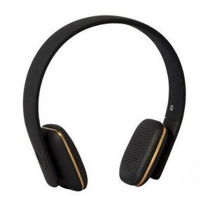 KREAFUNK - -ahead - A Pair Of Headphones