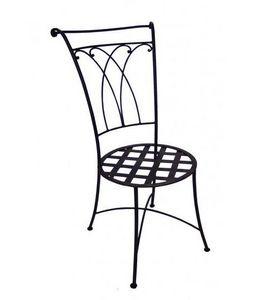 Fd Mediterranee - caroline - Garden Chair