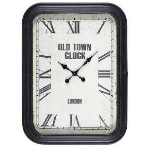 Maisons du monde - ashto - Desk Clock