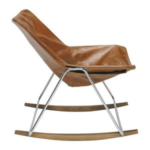 Maisons du monde - g - Rocking Chair