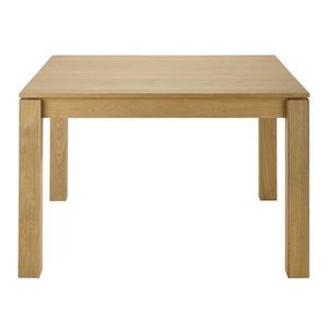 MAISONS DU MONDE - danube - Square Dining Table