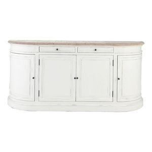 Maisons du monde - provence - Low Chest