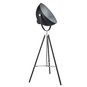 Maisons du monde - photographe - Trivet Floor Lamp
