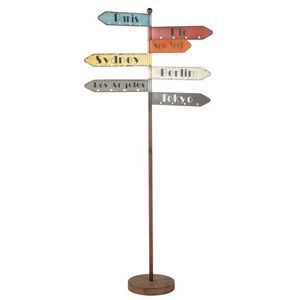 Maisons du monde -  - Coat Rack