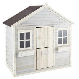 MAISONS DU MONDE - lol - Children's Garden Play House