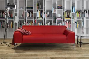 Burov - montmartre - 2 Seater Sofa