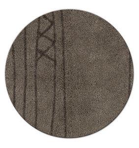 BRABBU - papua - Modern Rug