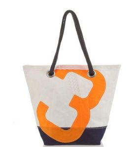 727 SAILBAGS - sam- - Shopping Bag