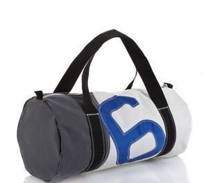 727 SAILBAGS - onshore génois - Travel Bag