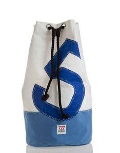 727 SAILBAGS - matelot jack--- - Travel Bag