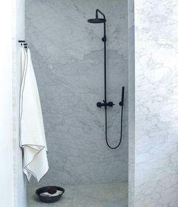 Maison De Vacances - toile mimi canvas mimi - Bath Towel