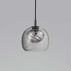 OBLURE - inside - Ceiling Lamp