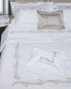 PAM- ITALY - acanto - Bed Sheet