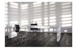 COLECT - --b-artable-- - Desk