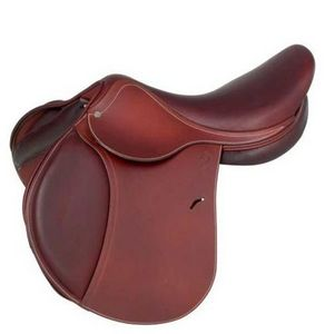 Antares Sellier - aoc - Saddle