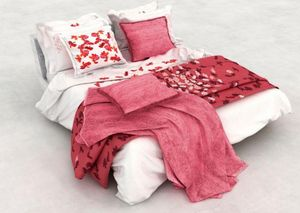 SANS TABU -  - Bed Linen Set