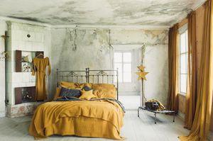NUMERO 74 -  - Bed Linen Set