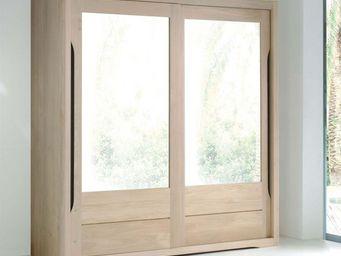 Ateliers De Langres - lilou - Closet