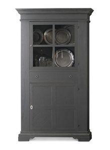 LANDO - fa010 - Bonnetiere Cupboard