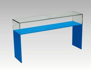 Marais International - colconso - Console Table