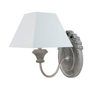 Corep - alienor - Wall Lamp