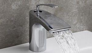 Cristina Ondyna -  - Bathtub Faucet