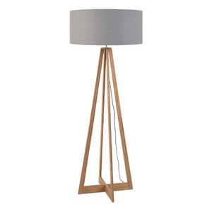 GOOD & MOJO - everest - Trivet Floor Lamp