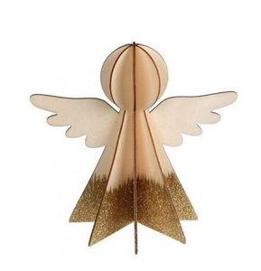 MAPLUSBELLEDECO -  - Christmas Table Decoration