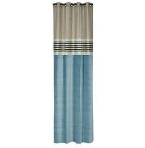 Novabresse -  - Eyelet Curtain