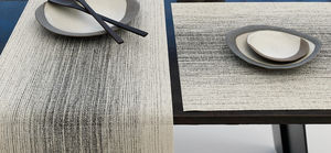CHILEWICH - ombre - Table Runner