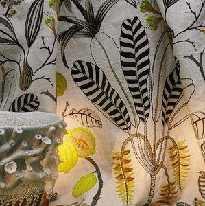 Nobilis - daïquiri - Upholstery Fabric