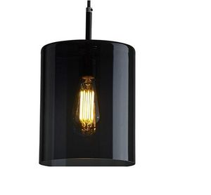 Original BTC - brompton taille 2 - Hanging Lamp