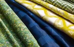 Duralee -  - Fabric By The Metre