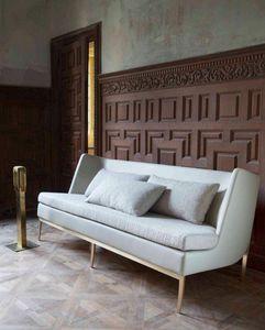 CREATIONS METAPHORES -  - Furniture Fabric