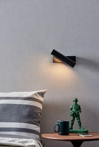 NEXEL EDITION - mumu - Wall Lamp