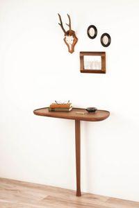 Nomon -  - Console Table