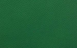 ALRAN - chevranil - Leather