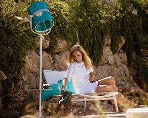 MAIORI - la lampe paris  - Garden Lamp