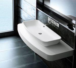 FIORA - -fontana.. - Wash Hand Basin