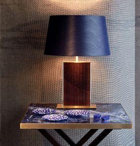 Armani Casa - dory - Table Lamp
