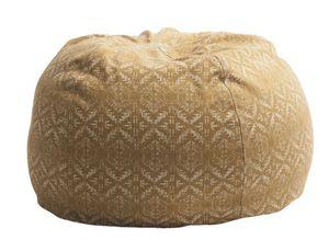 Maison De Vacances - --bulle - Floor Cushion