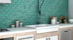 CEVICA - feelings - Wall Tile