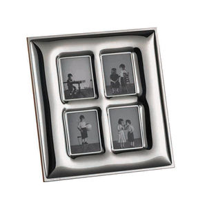 DeVecchi - t – four - Photo Frame