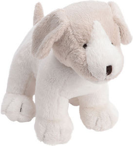 Amadeus - peluche chips le chien - Soft Toy