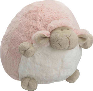 Amadeus - peluche mouton victor - Soft Toy