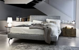 Valentini -  - Double Bed