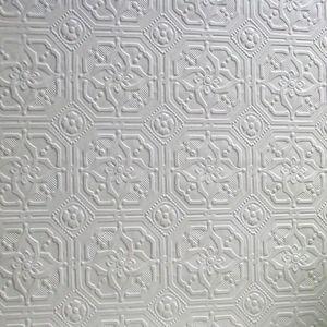 Au Fil Des Couleurs -  - Paintable Wallpaper
