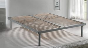DORELAN -  - Fixed Slats Base